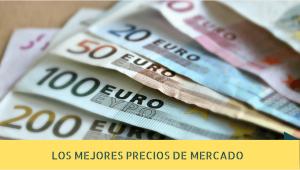 Ahorre dinero con cerrajeros Barcelona