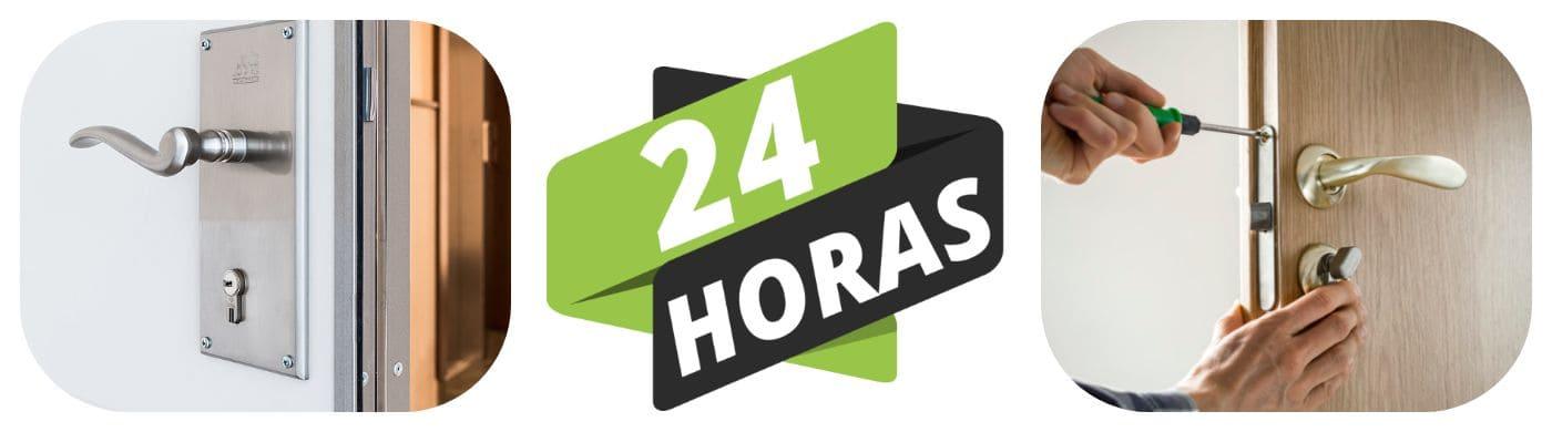 serrallers professionals Mataró 24 hores