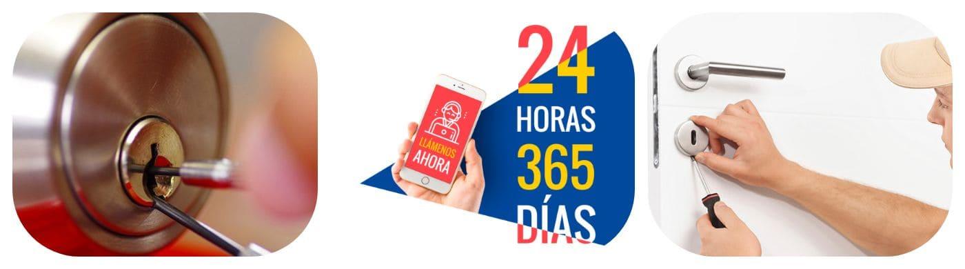 serrallers professionals Torrellas de Llobregat 24 hores